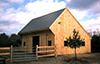 Barn Design thumbnail