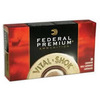 Image of box of Federal Ammo