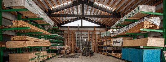 Salisbury Nh Lumber Amp Building Materials Barn Store Of