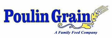 poulin-grain-logo