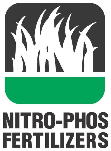 Image result for nitrophos logo