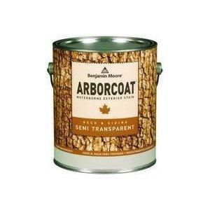arborcoat-1