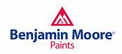 Benjamin Moore Paints thumbnail