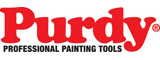 Purdy Paint Products thumbnail