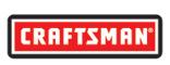 Craftsman Tools thumbnail