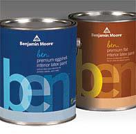 BenMoore-Ben_0