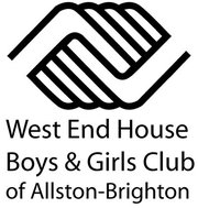 westendhouse