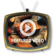 featured_howto_video