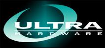 Ultra Hardware thumbnail