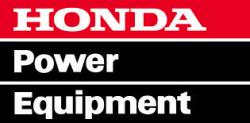 HondaPower_logo