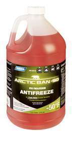 Camco Artic-Ban RV Antifreeze thumbnail