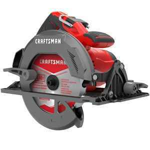 Craftsman® Circular Saw thumbnail