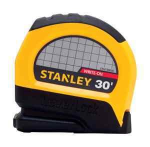 Stanley Tape Measure thumbnail