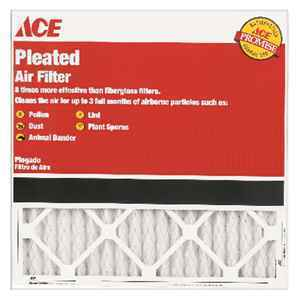 Ace Hardware of Carbondale | Hardware Store in Carbondale, CO