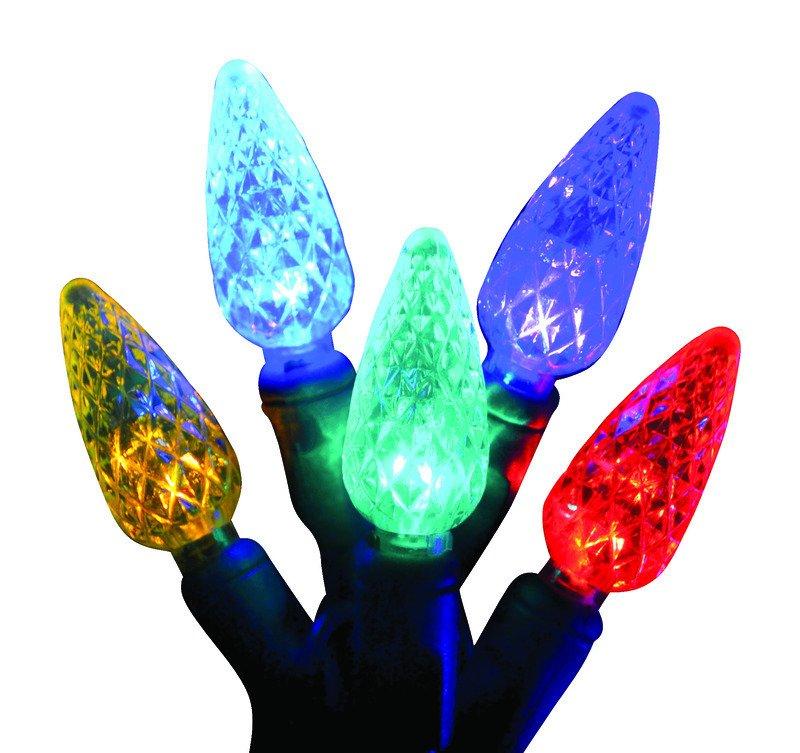 LED Reel Light Set thumbnail