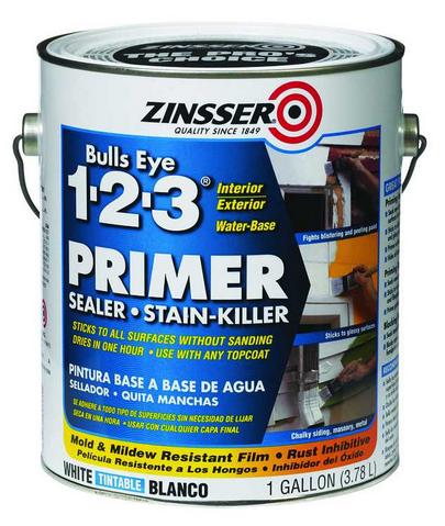 Primer / Sealer 1 gal. thumbnail