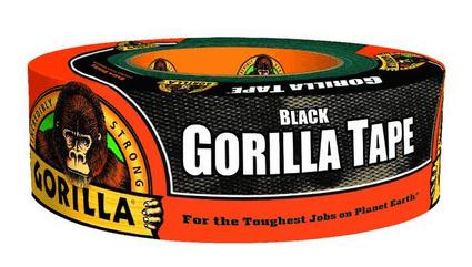 Gorilla Tape thumbnail