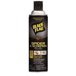Black Flag® Insect Killers thumbnail