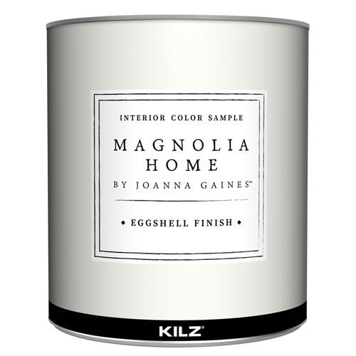 Magnolia Home Paint Samples thumbnail