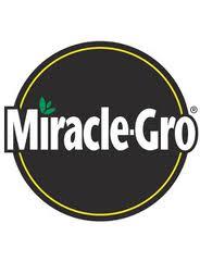 Miricle Gro Logo - Vero Beach Hardware - Vero Beach, FL