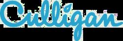 Culligan Logo at Vero Beach Hardware - Vero Beach, FL