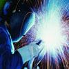 image of a person welding - Vera Beach, FL