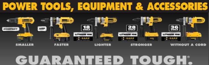 Dewalt_Cordless_Power_Tools-765x240