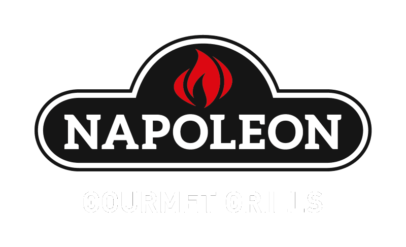 Napoleon Grills Logo Vero Beach Hardware - Vero Beach, FL