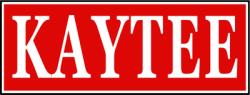 Kaytee Logo at Vero Beach Hardware - Vero Beach, FL