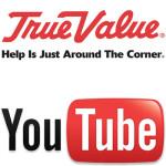 TrueValueYouTube