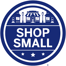 ShopSmallTrans