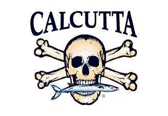 Calcutta thumbnail