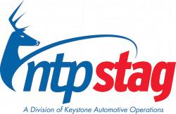 NTP Stag logo at Vero Beach Hardware - Vero Beach, FL