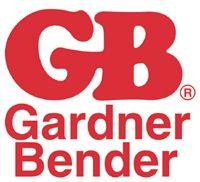 Gardner Bender thumbnail