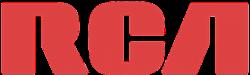 RCA Logo Vero Beach Hardware - Vero Beach, FL