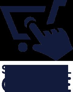 shop-local-online