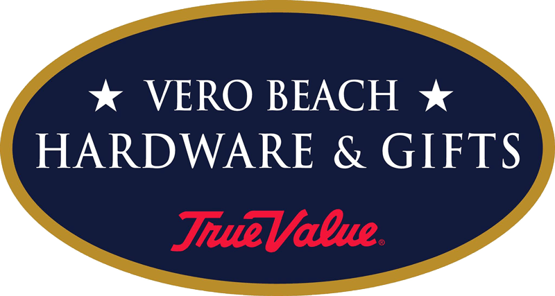 Vero Beach Hardware & Gifts