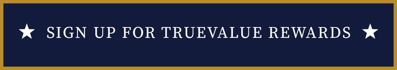 True Value rewards Vero Beach Hardware - Vero Beach, FL