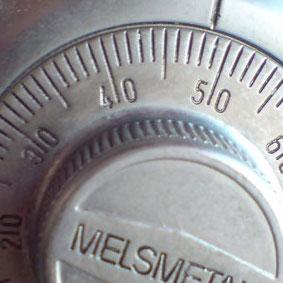 Safes thumbnail