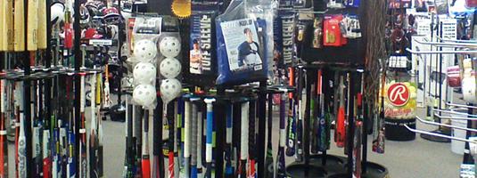Baseballgear-535x200