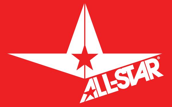 All Star thumbnail