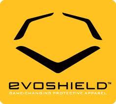 Evoshield thumbnail