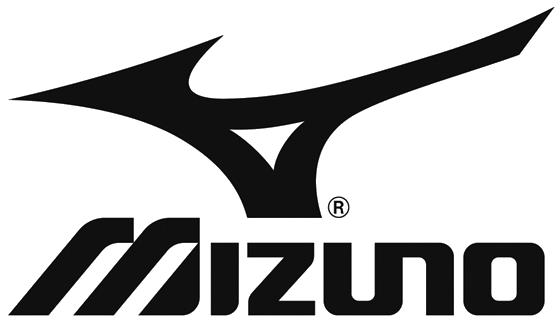 Mizuno thumbnail