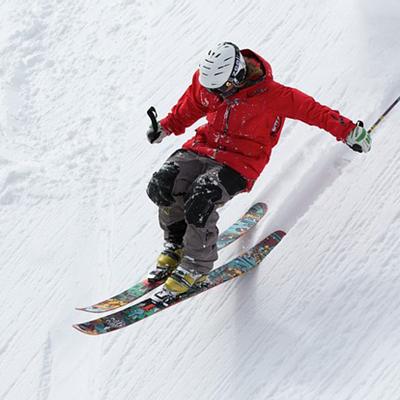 Ski/Snowboard thumbnail