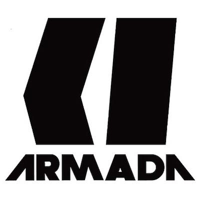 Armada thumbnail