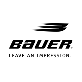 Bauer thumbnail