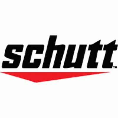 Schutt thumbnail