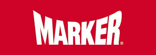 Marker Skis thumbnail