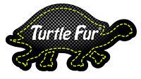Turtle Fur thumbnail
