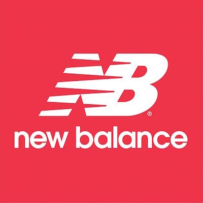 New Balance thumbnail